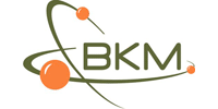 VKM-Service LLC occupies leading positions in the market of the Republic of Belarus in selling biotechnological products used in brewing