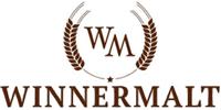 WINNERMALT LLC, Moscow, Russia