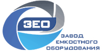"LLC "" ZEO "" - Manufacturer of capacitive equipment"