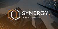 Компания Synergy | Инвестируйте с выгодой до 70%