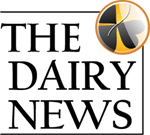 Dairy News: новости молочного рынка каждый день