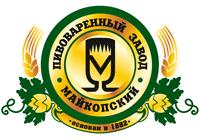 ООО МПК Пивоваренный Завод Майкопский