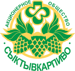 Brewery Syktyvkarsky - the largest enterprise of the food complex of the Republic of Komi.