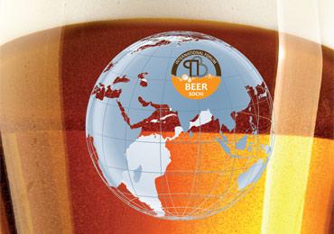 Вниманию участников фестиваля «Море пива в Сочи. Традиционное и крафтовое пиво»: заезд на площадку 21 мая – с 16.00 до 20.00.