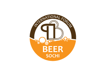 Participants of the event BEER 2020 invite you to cooperation!