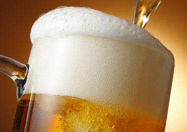 В Сочи открылся международный форум «Пиво» (Телеканал Эфкате РЕН ТВ REN TV)