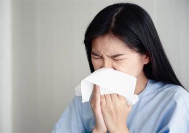 Основные меры предосторожности для защиты от новой коронавирусной инфекции