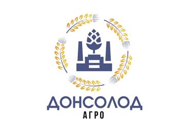 Компания ООО«ДОНСОЛОД-АГРО« подтвердили свое традиционное участие в Международном форуме ПИВО и будут рады встрече с вами на стенде № 142 !