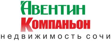 Мастер-классы Валерия Виноградова для риэлторов и гостей города.