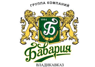 Фестиваль «Море пива в Сочи. Традиционное и крафтовое» на форуме «ПИВО-2018»: новый партнёр и новые краски