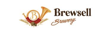Компания ООО РОКС (с. Верхнерусское, Россия) представит на дегустационный конкурс форума «Пиво-2019» пиво под брендом «Brewsell»