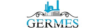 ООО Т.Д.Гермес - Производство пивоваренных заводов и запуск бизнеса «под ключ»