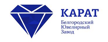 Новые участники Юбилейной XX выставки «ИнтерЮвелир-2020»