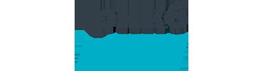 РНКБ Банк (ПАО) приглашает ознакомиться с услугами на Ярмарке недвижимости в Сочи.