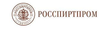 Приглашаем посетить семинар АО «Росспиртпром».