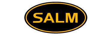Фирма О.САЛЬМ и Ко. ГмбХ приглашает ознакомиться с большим ассортиментом производимого оборудования!
