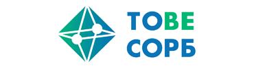 ООО «ТОВЕСОРБ» - представит силикагелевые стабилизаторы серии BriS на XХVIII Международном форуме ПИВО-2019