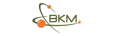 Компания «ВКМ-Сервис» примет участие на форуме Пиво-2019