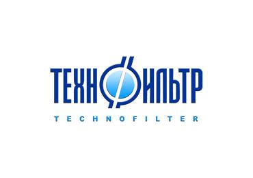 ООО НПП «ТЕХНОФИЛЬТР» - ведущий Российский производитель фильтрационного оборудования приглашает посетить наш стенд  №44 на Международном  форуме ПИВО-2019