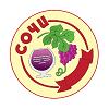 Приглашаем производителей и поставщиков винной и ликероводочной продукции принять участие в XXIII международной выставке «Напитки -2019»