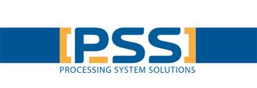 Компания PSS SVIDNÍK приглашает Вас посетить стенд № 22 для заключения договоров и делового общения с 21 по 23 октября в рамках мероприятия ПИВО 2020!