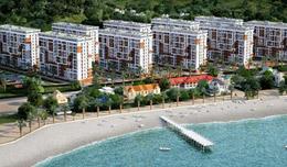 На ярмарке недвижимости в Сочи будет представлен проект ЖК «Каравелла Португалии»