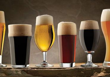 Практический семинар для специалистов-пивоваров и технологов: «Органолептика пива - практика в пивзаводе для контроля качества и определения разных сортов пива».