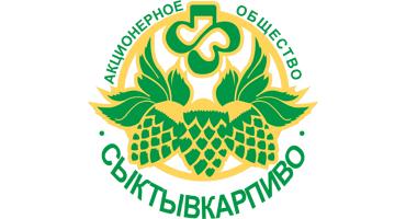 Пивоваренный завод «Сыктывкарский» стал Партнером регистрации Международного форума «Пиво-2020»!
