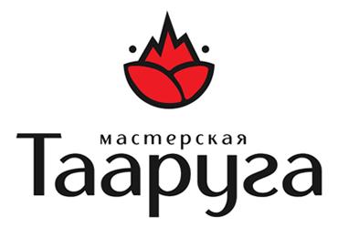 ТААРУГА - авторская мастерская по пошиву одежды на выставке Православие с 26 по 27 июня