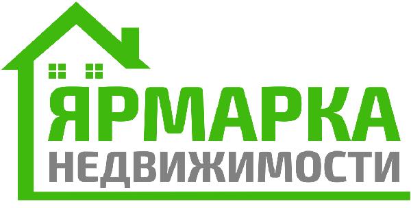 Перенос Ярмарки недвижимости в Сочи-2018 и выставки «Дизайн интерьера. Ремонт-2018»