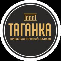 Логотип компании: ТАГАНСКИЙ ПИВОВАРЕННЫЙ ЗАВОД, Москва, Россия