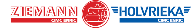 Логотип компании: ЦИМАНН ХОЛЬВРИЕКА