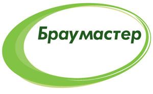 Логотип компании: «БРАУМАСТЕР» ООО, Москва, Россия