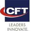 Логотип компании: СФТ с.п.а., ПАР МОС с.р.л., Парма, Италия