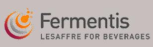 Логотип компании: ФЕРМЕНТИС