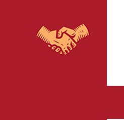Логотип компании: ООО «Артель»