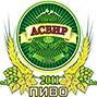 Логотип компании: ООО АПБЗ «АСБИР»