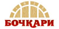 Логотип компании: ООО «Бочкаревский пивоваренный завод»