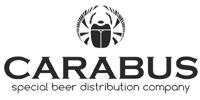 Логотип компании: Торговый Дом «КАРАБУС» (ООО «Евро-Опт»)
