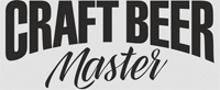 Логотип компании: Craft Beer Master