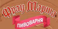 Логотип компании: ООО Гармаш