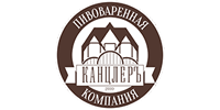 Логотип компании: ПИВОВАРЕННЫЙ ЗАВОД «КАНЦЛЕРЪ»