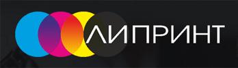Логотип компании: ООО «Компания Липринт»
