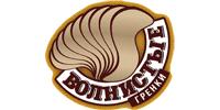 Логотип компании: ООО Звезда Белогорья