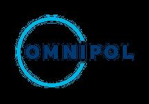 Логотип компании: ОМНИПОЛ ПРАГА А.О., Прага, Чехия