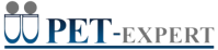 Логотип компании: PET-EXPERTPET-EXPERT, Коряково, Россия