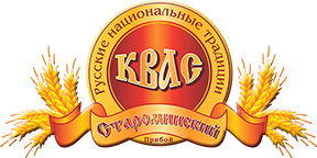 Логотип компании: ООО «Прибой»