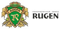 Логотип компании: ООО «ПЗ Рюген»