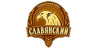 Логотип компании: Общество с ограниченной ответственностью «ГЛОБАЛ  ГРУП»