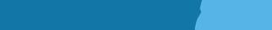Логотип компании: «SOCHI24.TV» Портал, Сочи, Россия